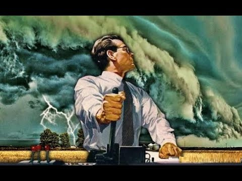 GSM Update 11/20/17 - Major 7.0 Mag New Caledonia Quake - High Albedo - Weather Modification -