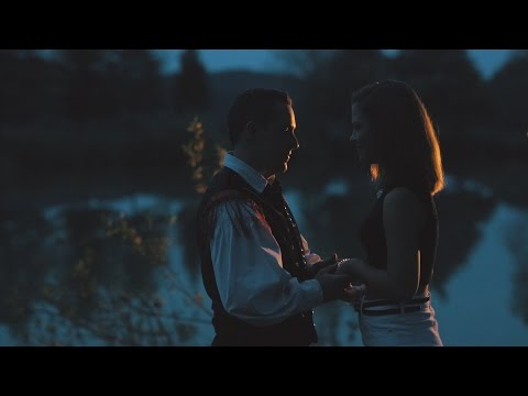 ANSAMBEL NEMIR & NOVI SPOMINI - VSAKA PUNCA RADA IMA (Official video)