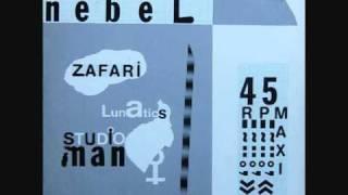 Nacht Und Nebel Zafari
