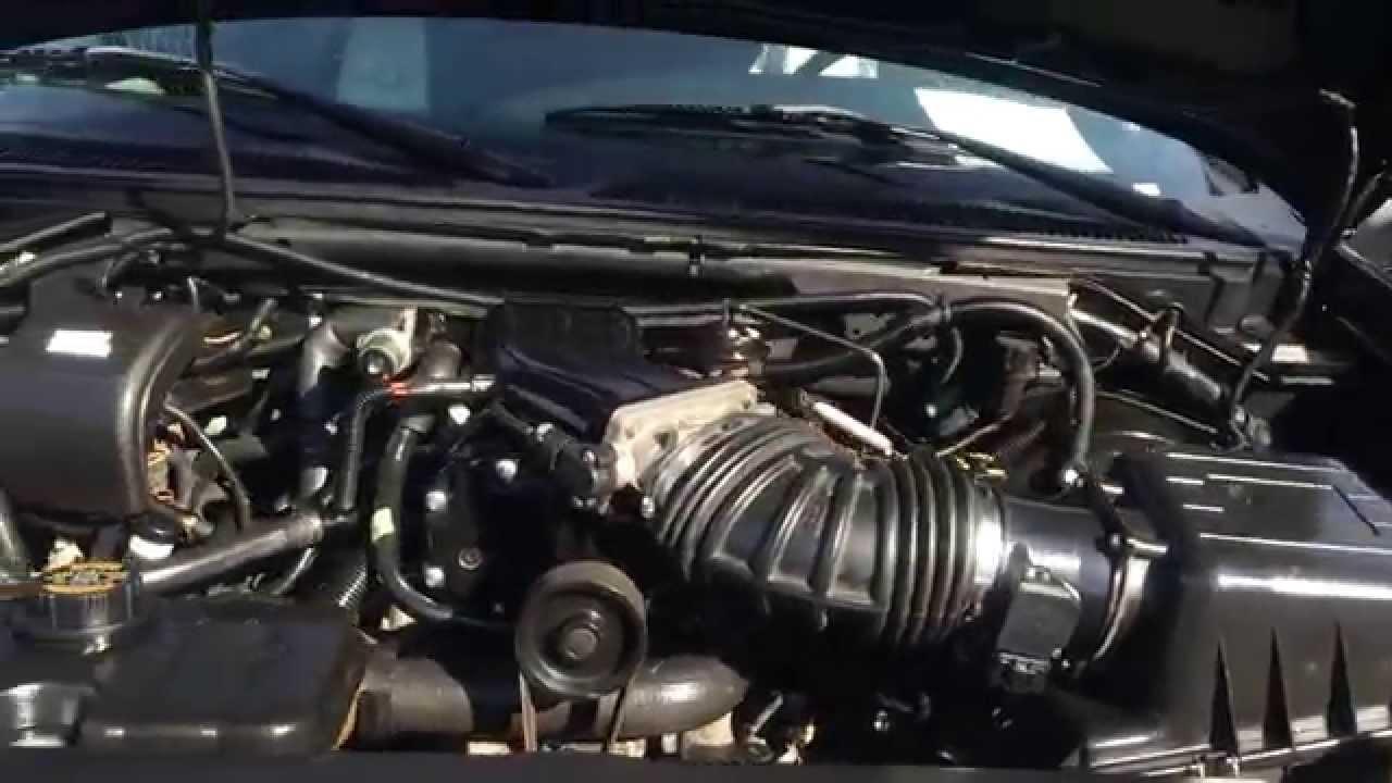 2003 ford f 150 harley davidson supercharger show vendida por 15800 doleta