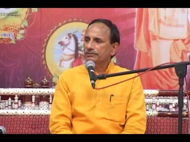 Kanya Kaushlya Shibir Part 009