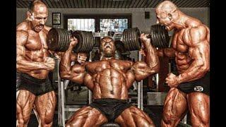 Dieser moment, wenn du dich auf dein Training freust...