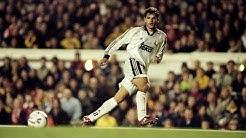 Fernando Morientes, El Moro [Best Goals]