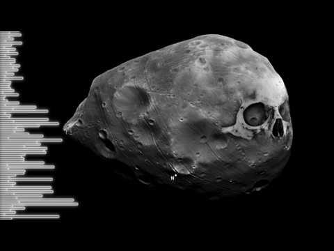 Solkrieg - Phobos [Geometry Dash]