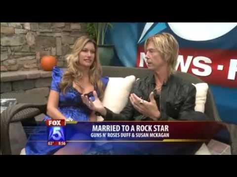 Fox 5 San Diego -