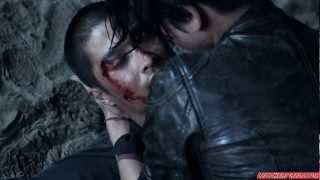 Bay Rong (2009) - leather trailer HD 720p