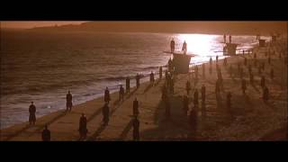 Gambar cover City of angels - Movie ending