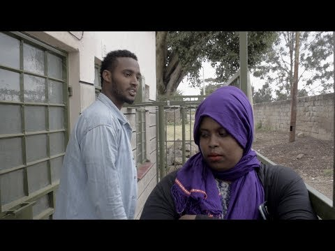 When You Are Friend Zoned   Somali React thumbnail
