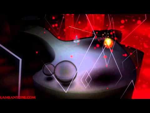 Let's Play - El Shaddai: Ascension of the Metatron [HD][English Subtitles] - Part 27