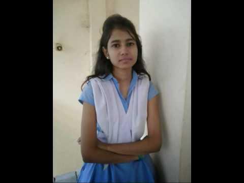 স্কুল এর মাস্টার কিভাবে দেখুন মেয়েটিকে নস্ট করতে চায়। meyeti koto chalak