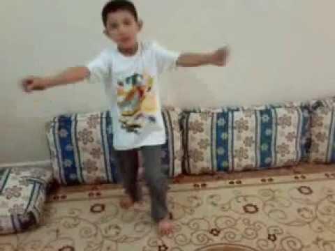 Funny Kids Dance - Comedy Kids Dancers VIDEOS