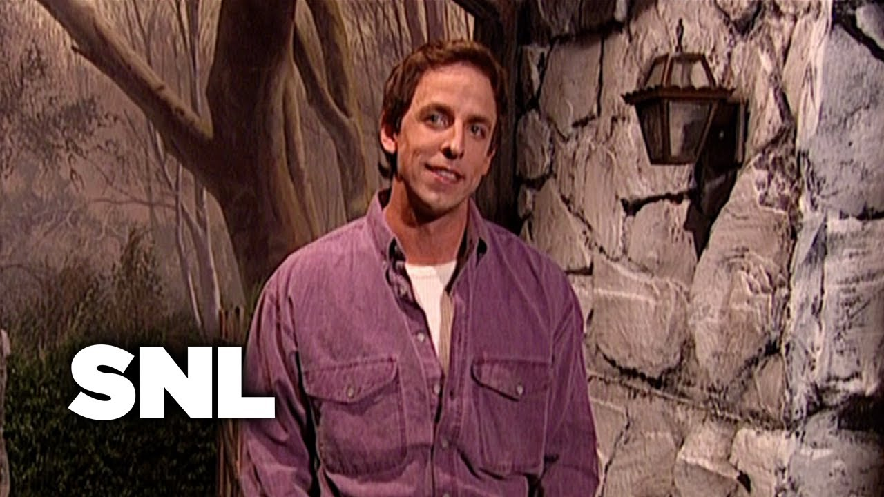Download You Call This a House Do Ya?: The Irish Home Makeover Show - SNL