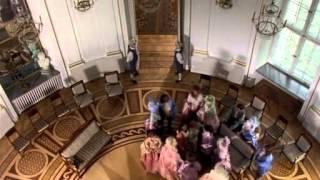 Les Maîtres des Sortilèges SAISON 2 - Episode 13 (Français)