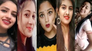 Tik tok compilations || Best attitude and funny tik tok VIDEOS || Tik tok trending || Vmate world