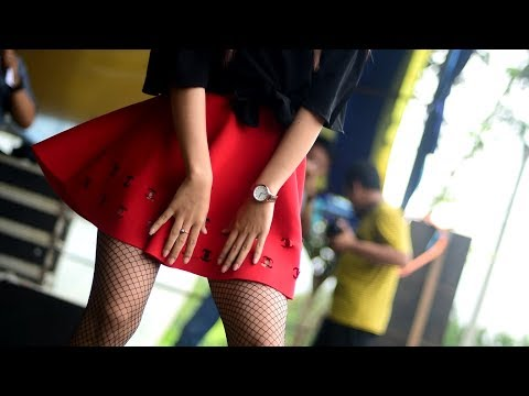 HOT DJ CHACA LIQUID STAR LIVE JEKULO Part 1