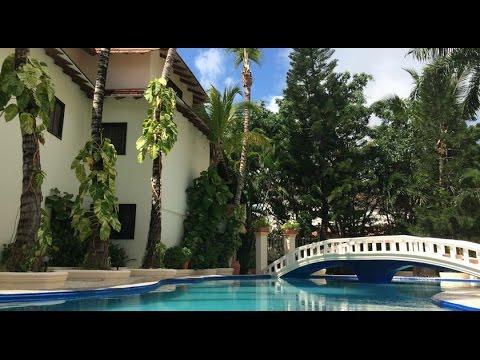 The Mt Hotel Punta Cana Dominican Republic