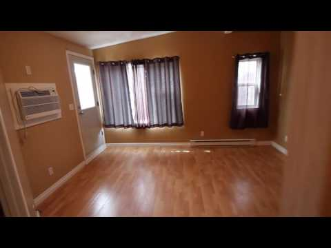 2nd Home Apartments | 2219 Smith St. | Regina, Saskatchewan | www.2ndhomerentals.ca