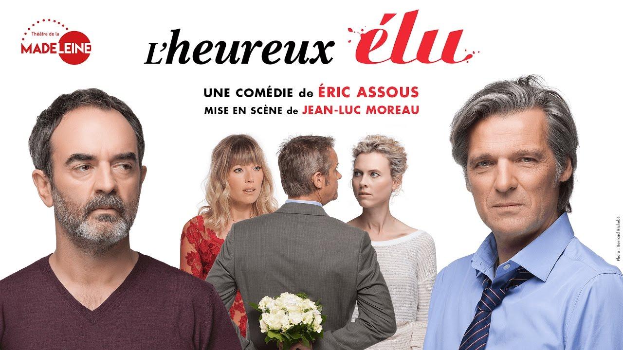 L Heureux Elu -  Maxresdefault
