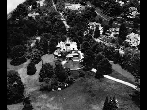 The History of Glenview