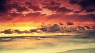 Coma Soul - Horizon (Original mix)