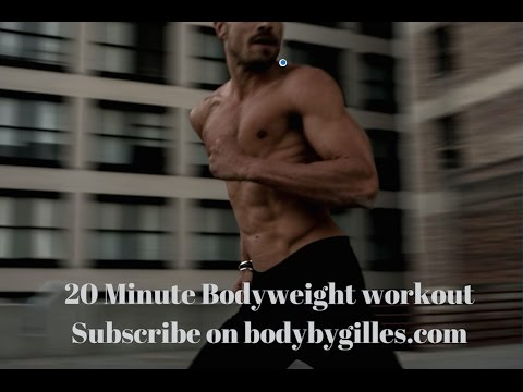 20-minute-high-intensity-bodyweight-workout