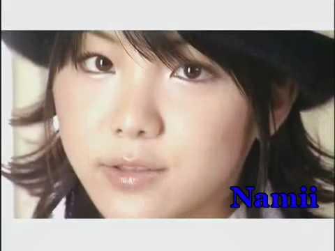 【Kawaii♥Team】『First Kiss』