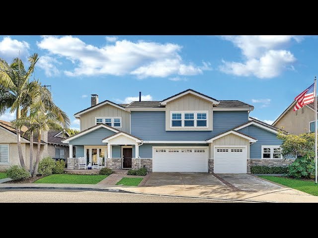 8588 Trinity River Cir, Fountain Valley | Lily Campbell