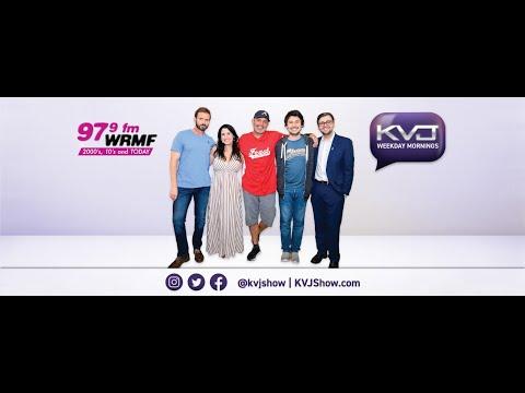 KVJ-TV-04-30-2021