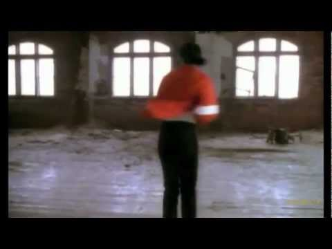 Michael Jackson - UNBREAKABLE