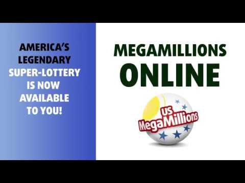 The Biggest MegaMillions Jackpots of All Time - Lottoland com