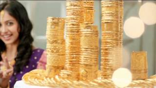 Sree Kumaran Thangamaligai Bangle Mela 2012