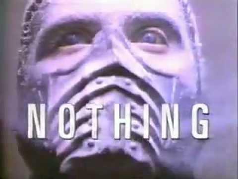 Mortal Kombat II Home Release Commercial Spot