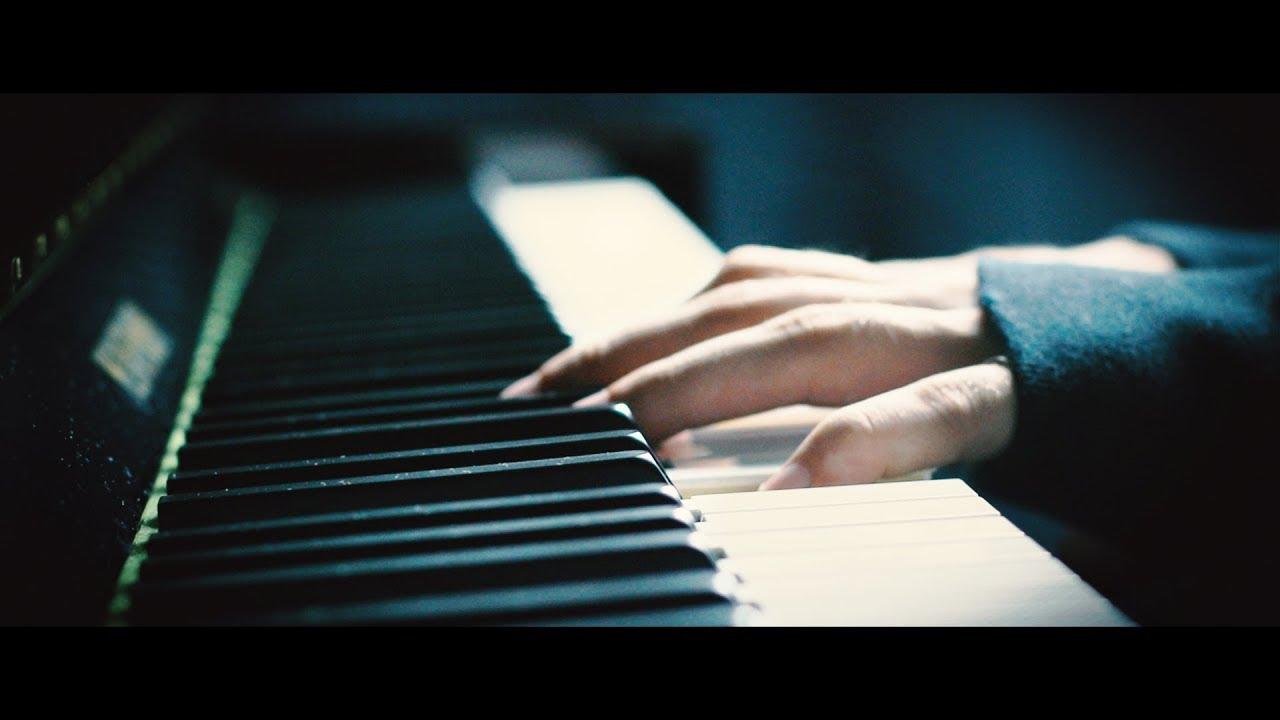 Crying Alone - Sad & Emotional Piano Song Instrumental