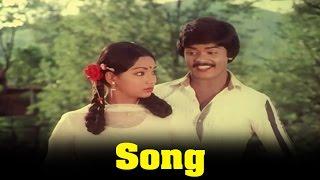 Pudhir Movie : Kattai Nella Song