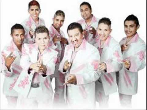 players de tuzantla mix
