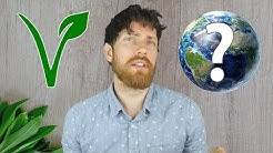 How Many Vegans Are There Really?