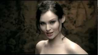 Sophie Ellis-Bextor- Music Gets The Best Of Me (US Version) [DVDRiP]