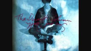 The Durutti Column - Believe In Me (mix one)
