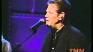 Lay Down Burden in live in concert - Brain Wilson