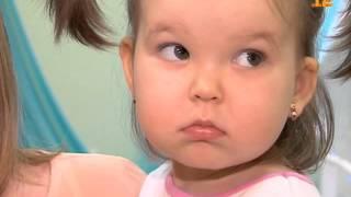 Частные центры по уходу и присмотру за детьми в Марий Эл