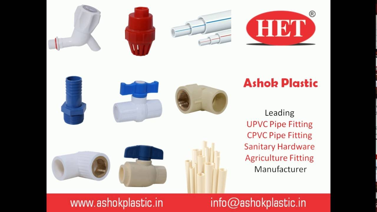 Upvc cpvc pipe fitting manufacturers pvc fittings
