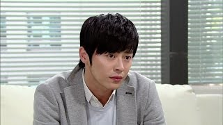 You Are The Best | 최고다 이순신 EP.10 [SUB : ENG,CHN]