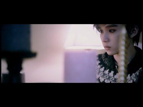 Xing Hermina - Separuh Nyawa [Official Video] Mp3