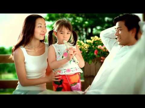 Shanghai Weidi Industry Co.Ltd