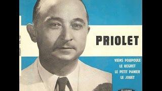 Priolet - Viens Poupoule