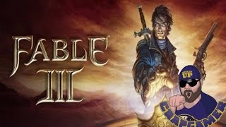 Video Fable 3 Review (Xbox 360) download MP3, 3GP, MP4, WEBM, AVI, FLV Agustus 2018