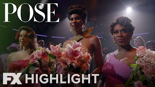 Pose   Season 2 Ep. 10: Elektra Wins Mother of the Year Highlight   FX