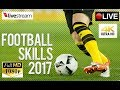 Ravenna W vs Juventus W   LIVE Soccer 2017
