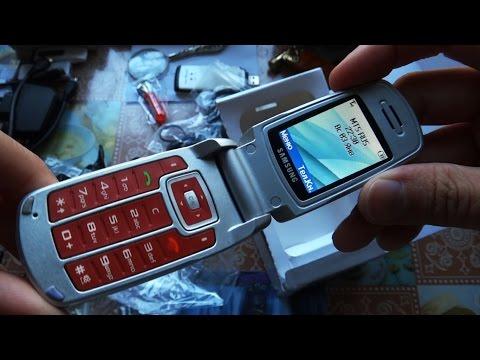 Телефон Самсунг из Китая
