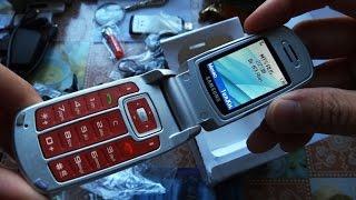 Телефон Самсунг из Китая(Продавец телефона: http://ali.pub/iu4h8 Телефоны на GearBest: https://goo.gl/KqVqAJ ➤ Скидки до 20% при заказах в Интернет магазинах:..., 2014-09-19T13:42:23.000Z)
